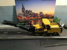 Diecast Masters 1:50 Scale Caterpillar PM622 Cold Planer w/Canopy