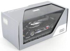 Audi R18 TDi #1 Le Mans 2011 1:43 (Audi Promo)