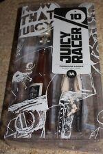 3A ThreeA Juicy Racer Racing Miyu Figure Complete in Box #48 1/6
