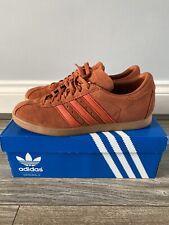 Adidas tobacco   eBay