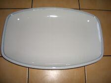 Dachbodenfund - Fleischplatte 36 cm von Kahla