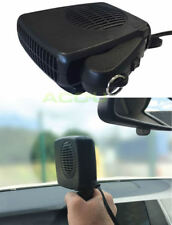 12v 150w Portable Fold Out Handle Car Heater Windscreen Demister Defroster CH500