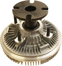 188922A1 Fan Clutch Assembly for Case IH MX100 MX110 MX120 MX135 Tractors