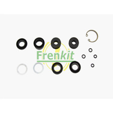 Reparatursatz Hauptbremszylinder - Frenkit 122001