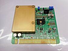 Perkin Elmer N519 9104 Thermogravimetric Analyzer Balance Control Board Tga 7