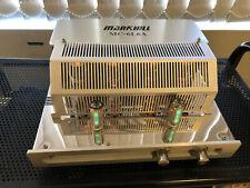 Mark Hill / Yaqin Vacuum Tube Amplifier