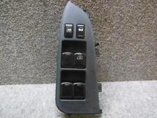 2003 2007 Nissan Teana Maxima J31 RHD Window Switch w Frame JDM OEM