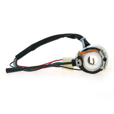 Blinker Switch Turn Signal Fit 71-77 Datsun 620 Nissan J15 Pickup Sunny B110 UTE