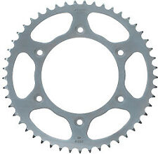 SUNSTAR REAR SPROCKET STEEL 49T PART# 2-359249 NEW