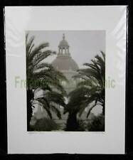 Hotel California Limited 1st Edition Photo 5/100 Eagles Photography Fine Art