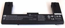 HP LI-ION BATTERY REPLCEMENT HSTNN-OB06 PN# 367456-001 USED TESTED GOOD CHARGED