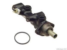 0034305901, Brake Master Cylinder