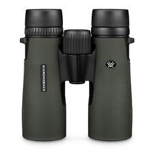 Vortex Optics Diamondback 10X42 Binoculars, Db-205
