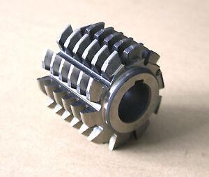 DP24 PA20 Gear Hob Cutter [M1]