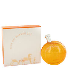 HERMES 24 Faubourg Perfume 3.3 Oz Eau De Parfum Spray for Women