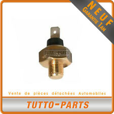 Sonda de Temperatura Audi 80 100 VW Golf I II Jetta II Caddy Passat Scirocco