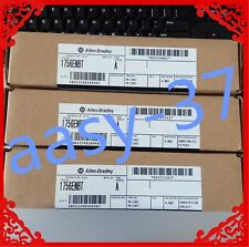 1PC NEW IN BOX AB 1756-ENBT A PLC module