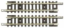 More details for rokuhan r092 straight track without track bed 55mm (2pcs.) z scale