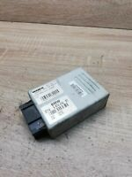 BMW E53 6874414  AIRMATIC SUSPENSION ECU CONTROL MODULE  BMW