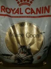 Croquettes Royal Canin main coon 4 kg