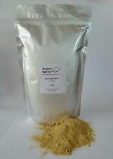 1kg  Bockshornklee-Samen, gemahlen,  Bockshornklee-Saat, Fenugreek Seeds