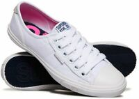 Superdry Low Pro Women's Trainers