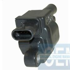 Ignition Coil Original Eng Mgmt 50227