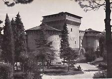 FORLI' - Rocca di Caterina Sforza