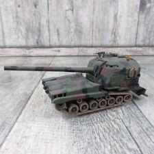 ROCO MINITANKS - 1:87 - Panzer DBGM -#W19942
