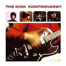 The Kinks - The Kink Kontroversy (NEW VINYL LP)