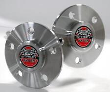 "Moser 8.8"" Ford Axles  31 Spline 29-3/16"" Long 1979-93 Mustang 5 Lug"