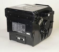 BOX CARTA  PER MINILAB  AGFA D100-101 D1-100 ecc.