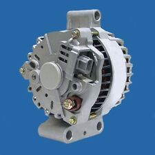 New Alternator Ford Excursion 7.3L Power Stroke 2000 2001 00 01