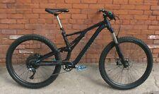Specialized Stumpjumper ST Alloy 27.5 Bike - Medium - SLX - Dropper - NO RESERVE