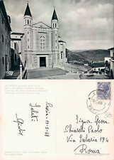 Cascia, Basilica S. Rita    (rif.fg.320)