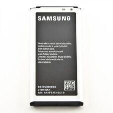 Samsung Akku EB-BG800BBE 3,85V 2100mAh Bulk