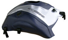 BAGSTER TANK COVER GSR600 06-10 SPECIAL EDITION BAGLUX TANK PROTECTOR CVR 1520LC