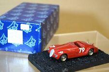Dsa Automodelli 1938 Alfa Romeo 8C Superleggera 79 Ar