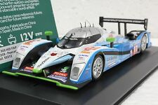 AVANT 50312 PEUGEOT 908 HDI FAP PLAYSTATION LTD LEMANS NEW 1/32 SLOT CAR