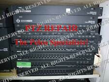 Pelco MX4016CD 16 Channel Color Duplex Multiplexer >>>Fully Refurbished<<<