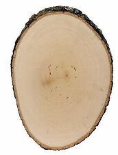 Наборы для проектов по работе с деревом
