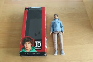One Direction Liam Payne 1D Collector Doll in Box