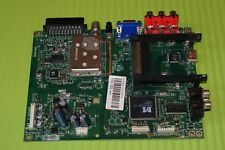 "MAIN AV BOARD PER Panache P32LZ53HID 32"" LCD TV YCR190R-3 81000164 LTA320AA05"