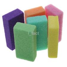 Wholesale Pumice Sponge Stone Foot Care Hard Dead Skin Remove Pedicure CA