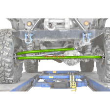 Steinjager Crossover Steering Kit For Jeep Wrangler TJ 1997-2006 Green J0048531