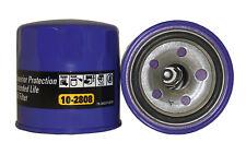Royal Purple 10-2808 Oil Filter