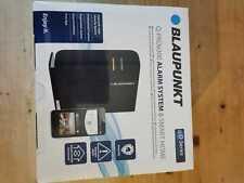 Blaupunkt Q-Pro 6300 Smart Home Funk-Alarmanlage