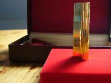 Damenfeuerzeug von Cartier Gebraucht