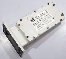 New NJRC NJS8486S C-Band PLL LNB 3.4-4.2 GHz F Type 75 Ohm