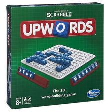 Scrabble Wörterspiel